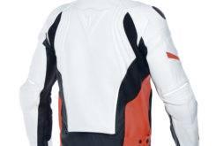 chaqueta daines racing d1 3