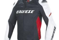 chaqueta daines racing d1 4