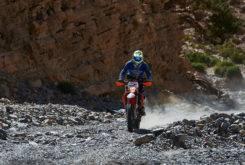 Daniel Albero Diabetico Dakar 2018 01