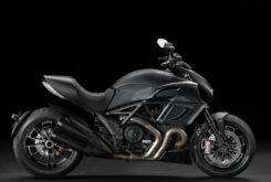 Ducati Diavel 2015 03