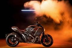 Ducati Diavel Diesel 2017 02