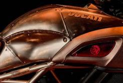 Ducati Diavel Diesel 2017 14