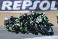 European Kawasaki Z Cup 2017 04