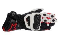 guantes alpinestars gp pro 4