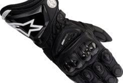 guantes alpinestars gp pro 5