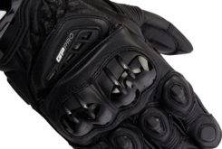 guantes alpinestars gp pro 7