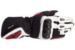 guantes alpinestars gt s x trafit 1