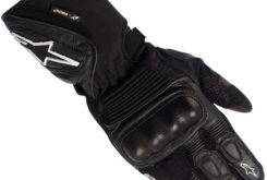 guantes alpinestars gt s x trafit 2