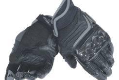 guantes dainese carbon d1 short 2