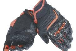 guantes dainese carbon d1 short 5