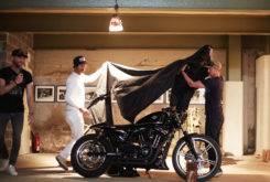 Harley Davidson Battle Kings 2016