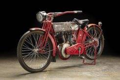 harley davidson x8e big twin 1912 steve mcqueen 10