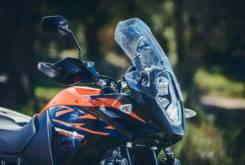 KTM 1090 Adventure 2017 prueba 003