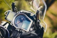 KTM 1090 Adventure 2017 prueba 012
