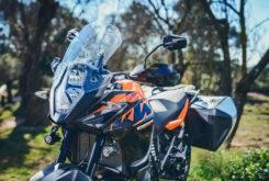 KTM 1090 Adventure 2017 prueba 014