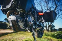 KTM 1090 Adventure 2017 prueba 021