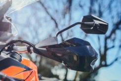 KTM 1090 Adventure 2017 prueba 026