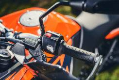 KTM 1090 Adventure 2017 prueba 048