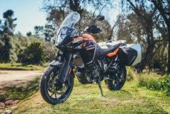 KTM 1090 Adventure 2017 prueba 062