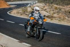 KTM 1090 Adventure 2017 prueba 064