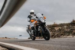 KTM 1090 Adventure 2017 prueba 067