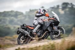 KTM 1090 Adventure 2017 prueba 078