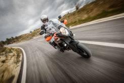 KTM 1090 Adventure 2017 prueba 083