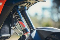 KTM 1290 Super Adventure S 2017 021