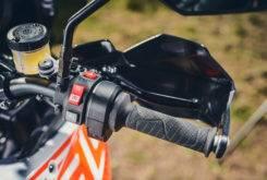 KTM 1290 Super Adventure S 2017 027