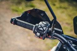 KTM 1290 Super Adventure S 2017 028