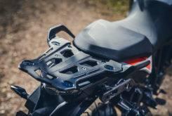 KTM 1290 Super Adventure S 2017 030