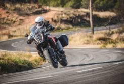 KTM 1290 Super Adventure S 2017 prueba 06