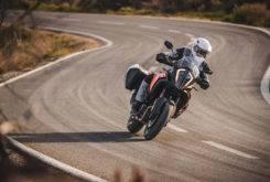 KTM 1290 Super Adventure S 2017 prueba 09