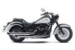 kawasaki vulcan 900 classic special edition 2016 05