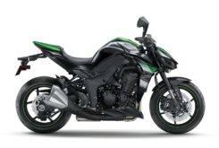 Kawasaki Z1000 2017 08
