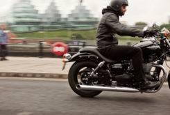 triumph speedmaster 2017 04