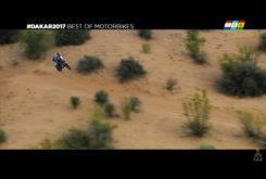 Video resumen Dakar 2017 06