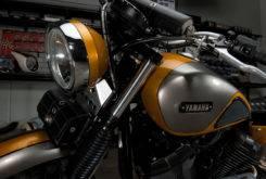 Yamaha SCR950 Yard Built Jeff Palhegyi 01