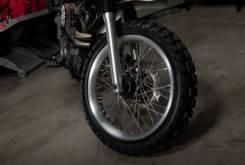 Yamaha SCR950 Yard Built Jeff Palhegyi 02