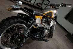 Yamaha SCR950 Yard Built Jeff Palhegyi 03