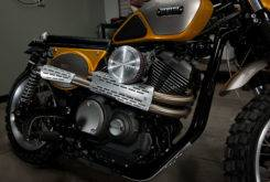 Yamaha SCR950 Yard Built Jeff Palhegyi 04