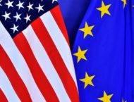 banderas eeuu europa