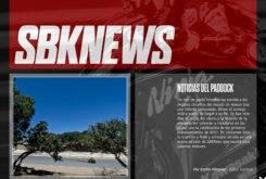 c10sbknews 1