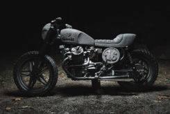 moto de piedra 10