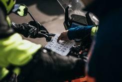 presentacion KTM Adventure 2017 026
