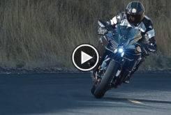 video kawasaki ninja h2 carbon 01