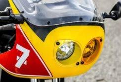 001 sheene barry espace moto 95
