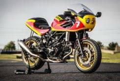 007 sheene barry espace moto 95