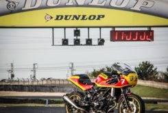 009 sheene barry espace moto 95