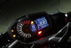 Detalles Kawasaki Ninja 650 2017 006